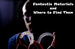 Me&Fantastic Materials2